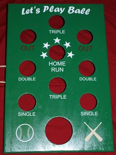 Washer Toss Games, Washer Game, Washer Toss, Corn Toss Game, Corn Bag Game, Corn Hole Game, Ladder Golf.