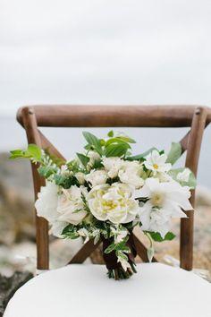 Rustin Audubon wedding inspiration: http://www.stylemepretty.com/little-black-book-blog/2014/08/15/rustic-audubon-wedding-inspiration/ | Photography: http://www.erinmcginn.com/