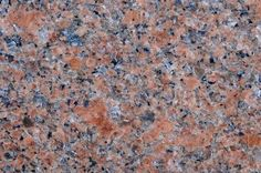 How to Clean Hard Water Stains From Granite | eHow.com