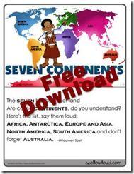free download, game