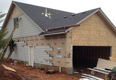 Best Hydrogap Drainable Housewrap On Pinterest Usb Business 640 x 480