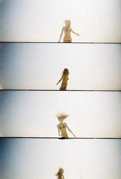 Verano. Summer