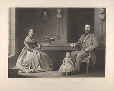 Stonewall jackson and his family lieutenant general thomas j jackson