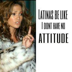 Latinas be like hispanic girl problems lol memes funny