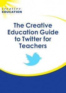 Top Twitter Hashtags for Teachers