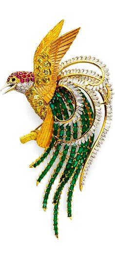 Tiffany & Co #tiffany #jewelry