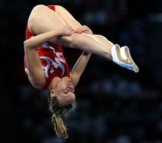 Back pike :) gymnastics gymnast grace form #KyFun