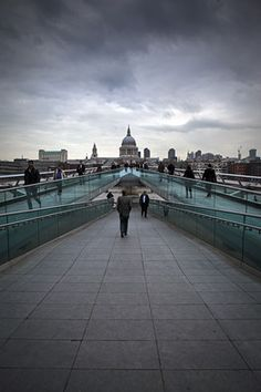 Insider's Guide to London