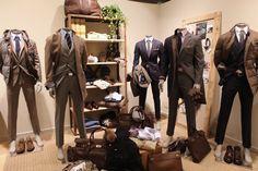 brunello cucinelli, a real man, heaven, fashion vintage, personal style, suit, men's clothing, men clothes, closet