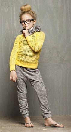 Maren Set - Boca Jeans