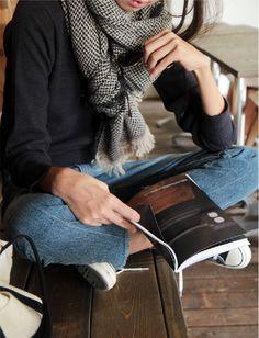 boyfriend jeans, ove