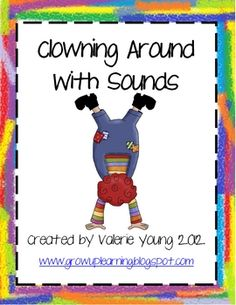 This is a cute game to review confusing sound blends such as CH, SH, AI, AY, EA, and EE. It includes:- 6 sorting mats- 30 word cards- rec...