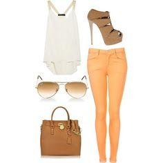 LOLO Moda: Cute summer fashion for women - Trends 2013