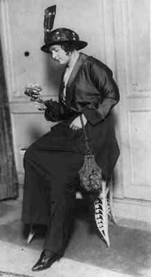 1910s poiret style sultane jupe culotte harem pant on. Black Bedroom Furniture Sets. Home Design Ideas