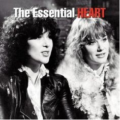 Essential Heart,: $12.75