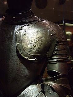 grandmast palac, arrows, malta, palaces, ritterrüstung suit, suits, mediev armor, armor refer, knight