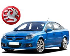 Approved Engine Remapping http://advanced-tuning.co.uk/