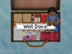 Discount: Paddington Bear's Adventures is now 2.99$ (was 4.99$). http://www.appysmarts.com/application/paddington-bear-s-adventures,id_37476.php
