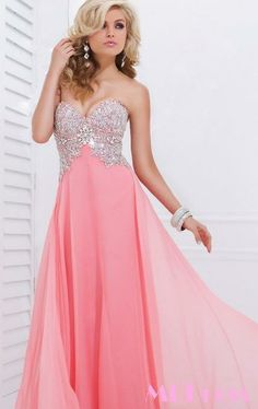 Prom Dresses Archives - Page 299 of 515 - Holiday Dresses