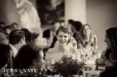 Wedding Photography, Ann Arbor Wedding, Ann Arbor Wedding Photography, UMMA Wedding, University of Michigan Museum of Art Wedding, Michigan Wedding, University of Michigan Wedding Photography
