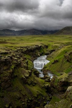 [Iceland]