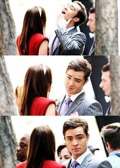 i dont think there will EVER be a day where i dont love Ed Westwick!