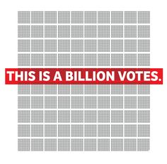 Harvard Professor Justin Levitt surveyed more than a billion votes cast in general, primary, special, and municipal elections across the US from 2000 through 2014, and found only 31 credible instances of voter impersonation.