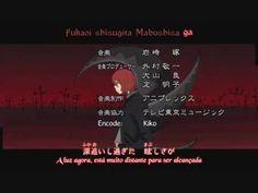 【ソウルイーター】 Soul Eater Opening 1