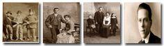 ancestri, geneolog, famili tree, genealog project, famili craft, genealog record, ancestr root, famili histori