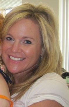 Jacque S. Waller Missing Since June 1, 2011