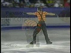 Kurt Browning