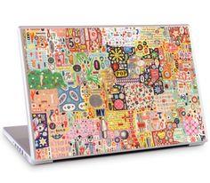 laptop skin for @Allison j.d.m Sousan