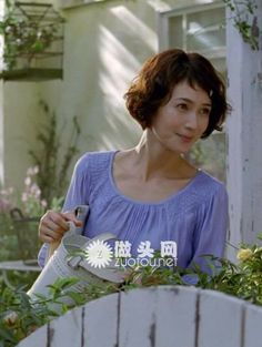 安田成美の画像 p1_13
