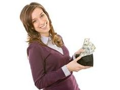 Payday Loans - Easy Way To Solve Temporary Financial Crunches!