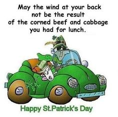 St. Patrick images - Google Search