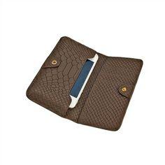 walletphon case, combin walletphon, win combin