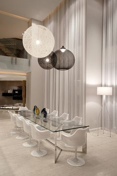 desire to inspire - desiretoinspire.net - A South Africanpenthouse