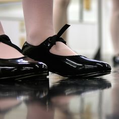Inventor and InventHelp Client Develops Tap-Dancing Accessories (WGH-4415) CLICK HERE>>> http://www.prweb.com/releases/InventHelp-Inventions/Anti-Slip-Tap-Shoe-Cover/prweb12183124.htm