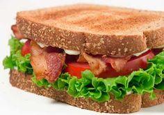 Fav Sandwich