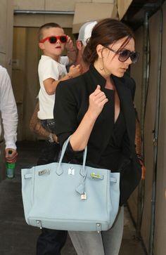 Nice bag Vic!!