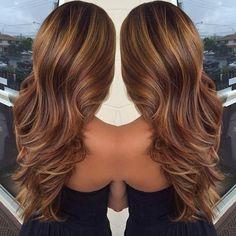 hair colors, color ideas hair, hairstyle ideas, hot hairstyles, hair style, hair color ideas, hair coloring ideas, brown hair, hair ideas highlights