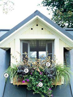 shade windowbox