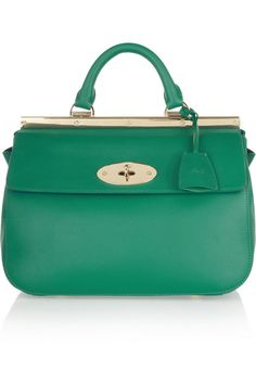Shop now: Mulberry Bag