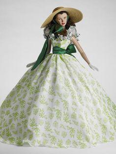 TWELVE OAKS | Tonner Doll Company