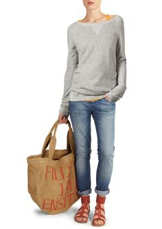 fashion, cloth, farmers market, bag, comfy casual, sandal, casual outfits weekend, fall styles, shoe