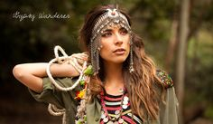 Bohemian Fashion | Clothing | Accessories | Jewellery | Homewares
