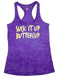 Love this! -- Abundant Heart Fitness Apparel