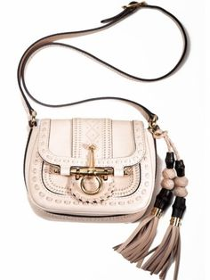 Gucci Spring/Summer 2011 Handbag (a favourite repin of VIP Fashion Australia - providing a portal to exclusive fashion and style from across the globe.  www.vipfashionaustralia.com - Specialising in blacklabel fashion - womens clothing Australia - global fashion houses - Italian fashion - fashion au and fashion boutiques - enter my cat walk )