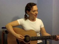 Children's Song: Shake Your Egg Shakers (based on Twist & Shout) with Miss Nina