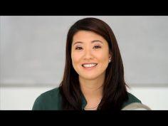 Eye Makeup Tutorial For Asian Women